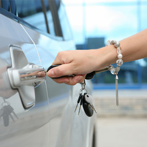 free auto insurnace quotes
